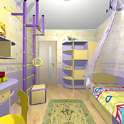Подборка из 50 фотографий дизайна спальни для девочки с различными цветовыми и стилистическими решениями.