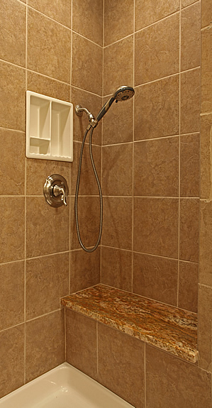 foyer tile designs ceramic tile designs foyer design design ideas - Shower Tile Design Ideas