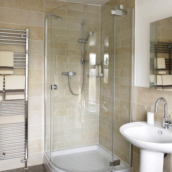Дизайн ванной комнаты в хрущевке фото.